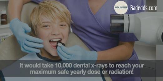 Dentist-Hammond3